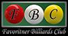 fbc-logo_100