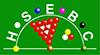 hsebc-logo_100